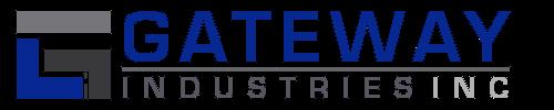 Gateway Industries, Inc's Company logo